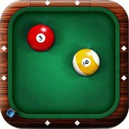 Golf Ball - Golf Ball Blast