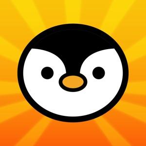 ペンギン・ウォーリア