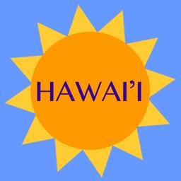 Sunshine Guides Hawaii