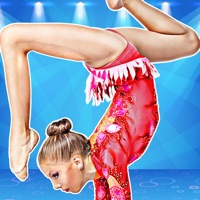 Codes for American Gymnastics Girly Girl Run Game FREE Hack