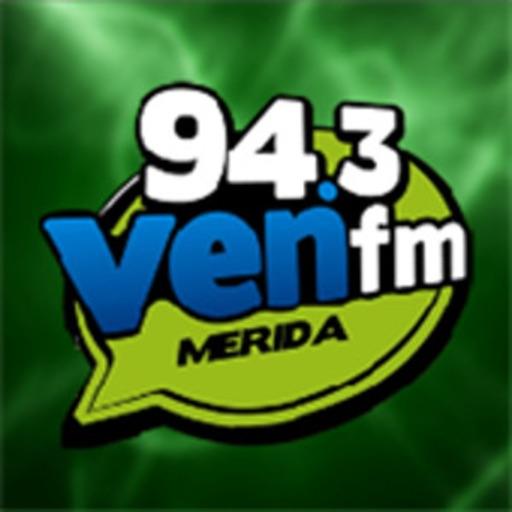 VEN FM Merida