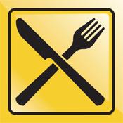Kitchen Interior Designs app review