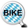 Carly for BMW Bikes Reviews