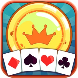 Card: Freecell Solitaire ^