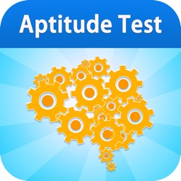 Aptitude Test : Lite Edition