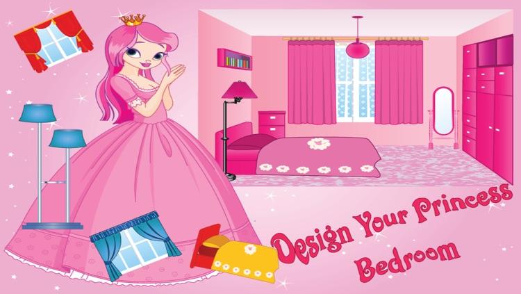 Princess House Design