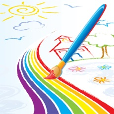 Activities of Splat painter