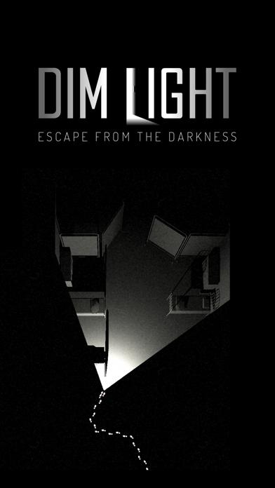 ディム・ライト screenshot1