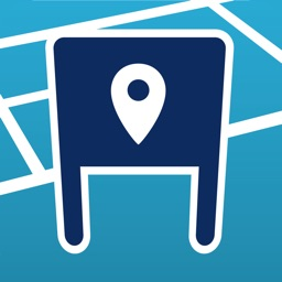 SignTrack App