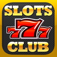 Codes for Slots Club - Real Free Vegas Casino Slot Machines with Double Up Play! Hack