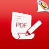 PDF Creator for iPad