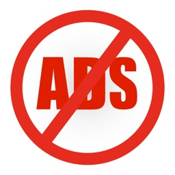Ad Blocker - Block Ads, Browse Faster