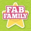 点击获取Fab Family- Know your family