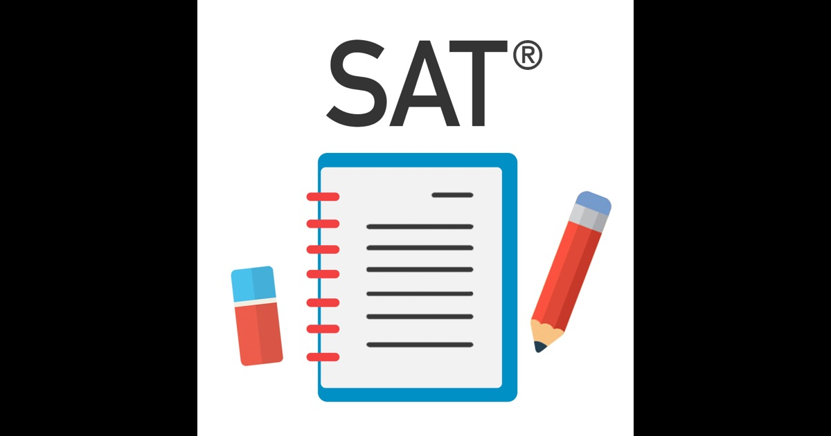 Sample sat essay questions