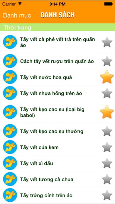 download i Mẹo - Mẹo vặt cuộc sống apps 1
