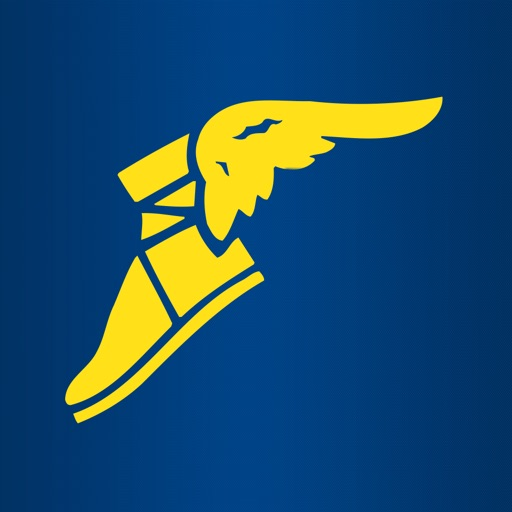 2015 Goodyear Events