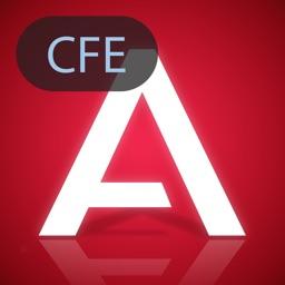 Avaya Media Station CFE 1.1