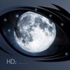 デラックス·ムーンHD Proは - ムーンフェイズカレンダー