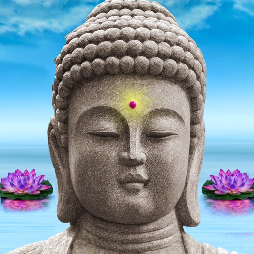 Spiritual Quotes - Wise Words And Buddha Sayings For A Better Life icon