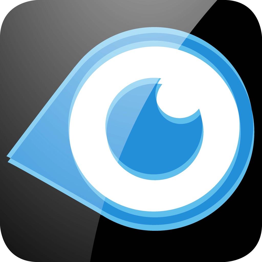 Eye.Site