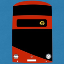 London City Due - Maps, Bus, Stops, Status, Tube, locations and mapper