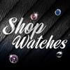 Shop Watches 全台買錶通