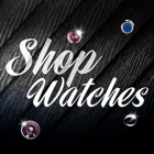 Shop Watches 全台買錶通 icon