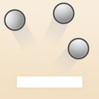 Codes for Bump the Balls - Wall breaker in a different way Hack