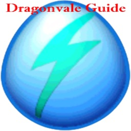 Guides For DragonVale HD