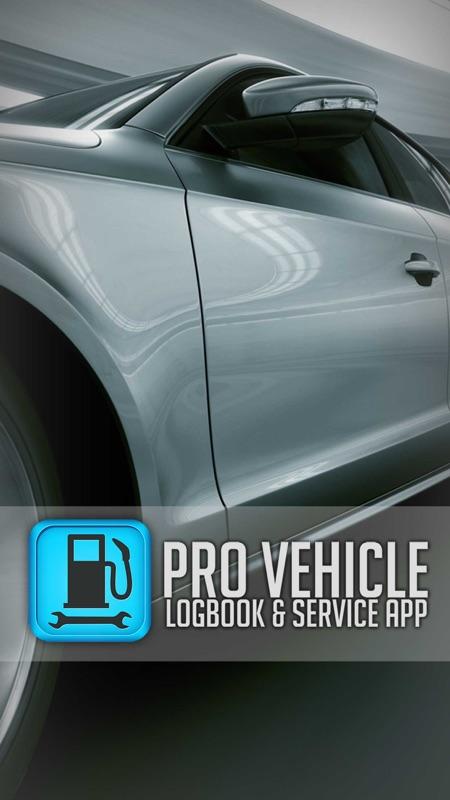 pro vehicle international fuel app gas mileage mpg calculator