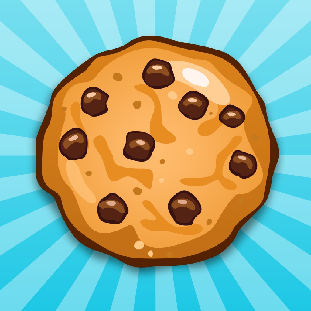 Cookie Clicker Collector - Best Free Idle & Incremental Game