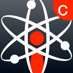 Chem Pro: Chemistry Tutor (Classroom Edition)