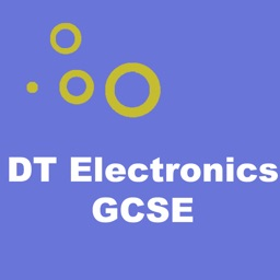 Design and Technology GCSE: Electronics