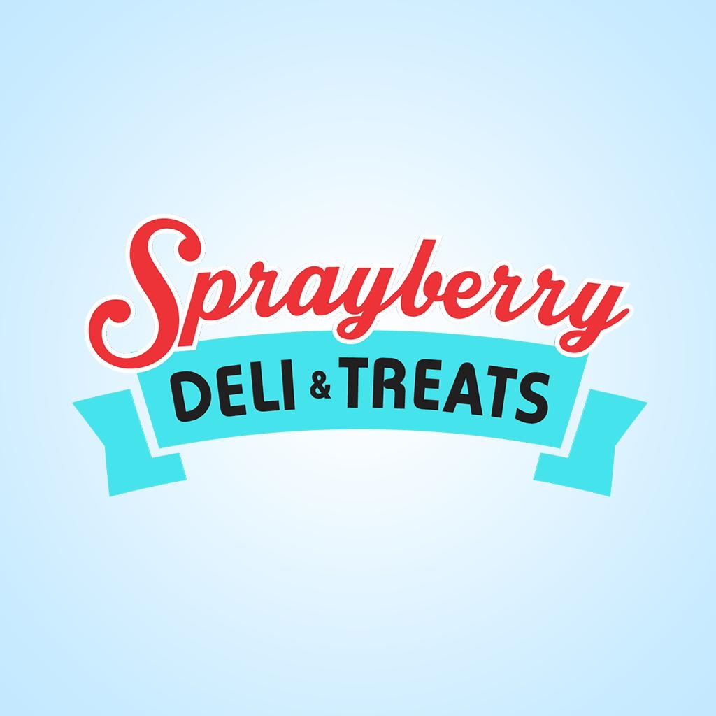 Sprayberry Deli & Treats