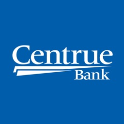Centrue Bank Business Banking