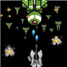 Activities of Space Riders War