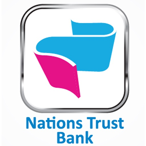 Ntb Mobile Banking By Epic Lanka Technologies