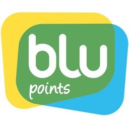 BLU Points