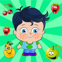 Codes for Little Genius Matching Game - Fruits - FREE Hack