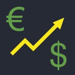 Currency Converter - Exchange Rate Calculator