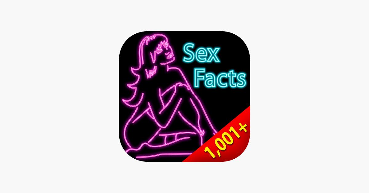 Εύρεση σεξ εφαρμογή