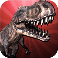 Codes for Dinosaur Rampage Runner Hack