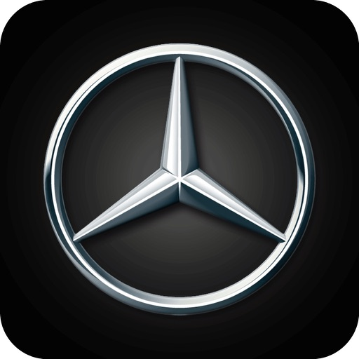 Mercedes-Benz 2014 – Turning Silver into Gold