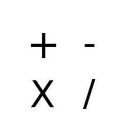 A+ Math is Fun