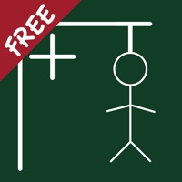 Codes for Hangman + FREE - Hangman in a different way - The best classic word game Hack
