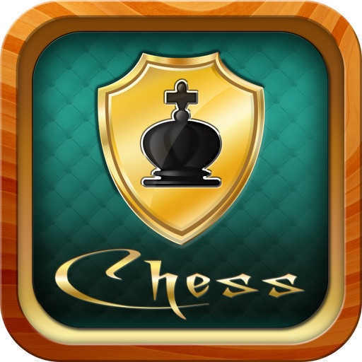 Шахматы игры