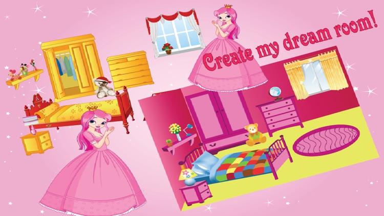 Princess House Design screenshot-4