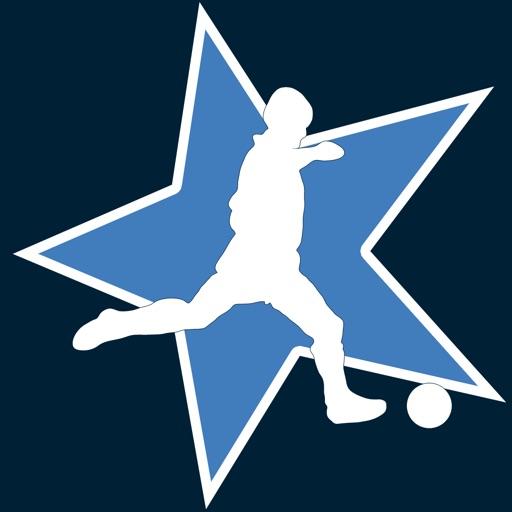 Baixar Champions 2014/2015 para iOS