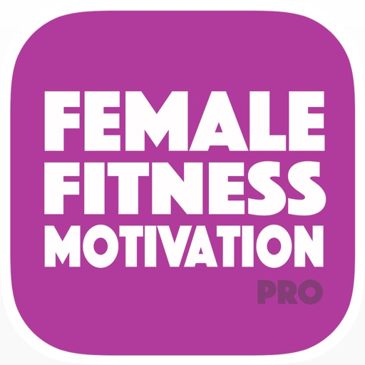 Female Body Fitness Motivation Pro
