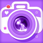 Beauty Camera - Selfie Creator icon